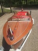 1951 Chris-Craft 16 - #1