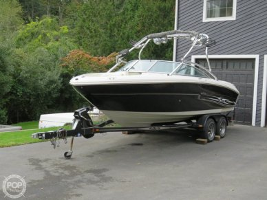 Sea Ray 220 Select, 220, for sale - $22,745