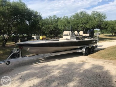 Blazer Bay 2420 GTS, 2420, for sale - $52,800