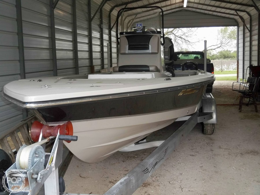 2018 Blazer Bay boat for sale, model of the boat is 2420 GTS & Image # 6 of 40