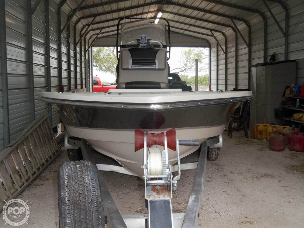 2018 Blazer Bay boat for sale, model of the boat is 2420 GTS & Image # 7 of 40
