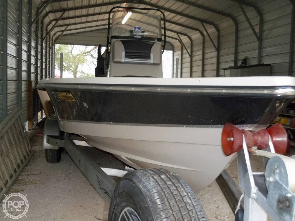 2018 Blazer Bay boat for sale, model of the boat is 2420 GTS & Image # 8 of 40