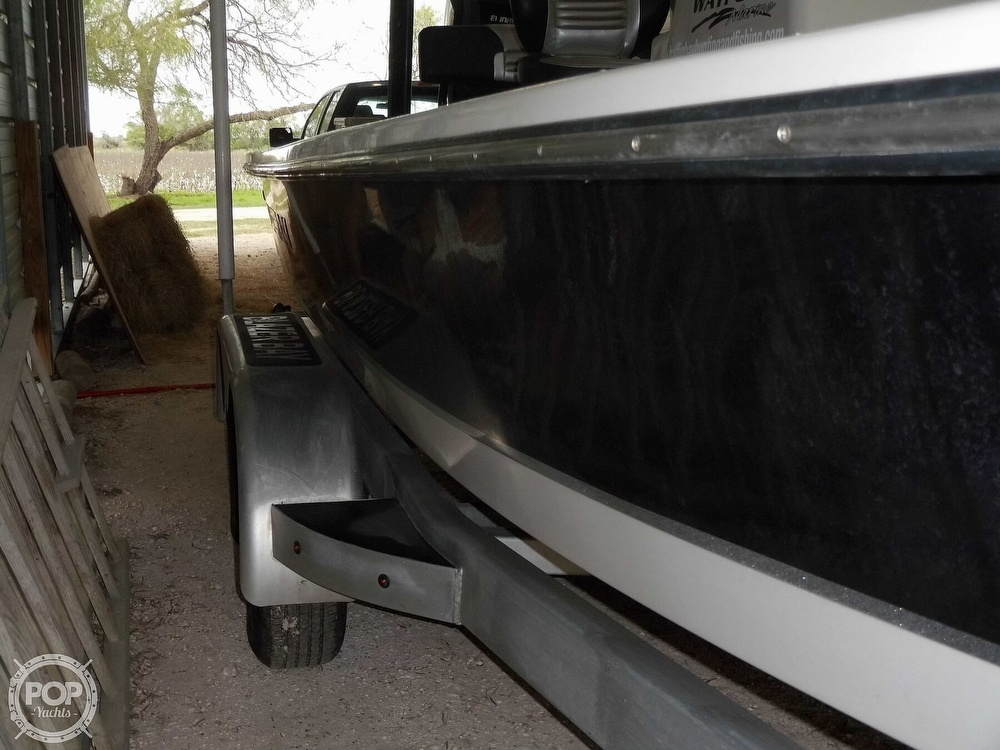 2018 Blazer Bay boat for sale, model of the boat is 2420 GTS & Image # 11 of 40