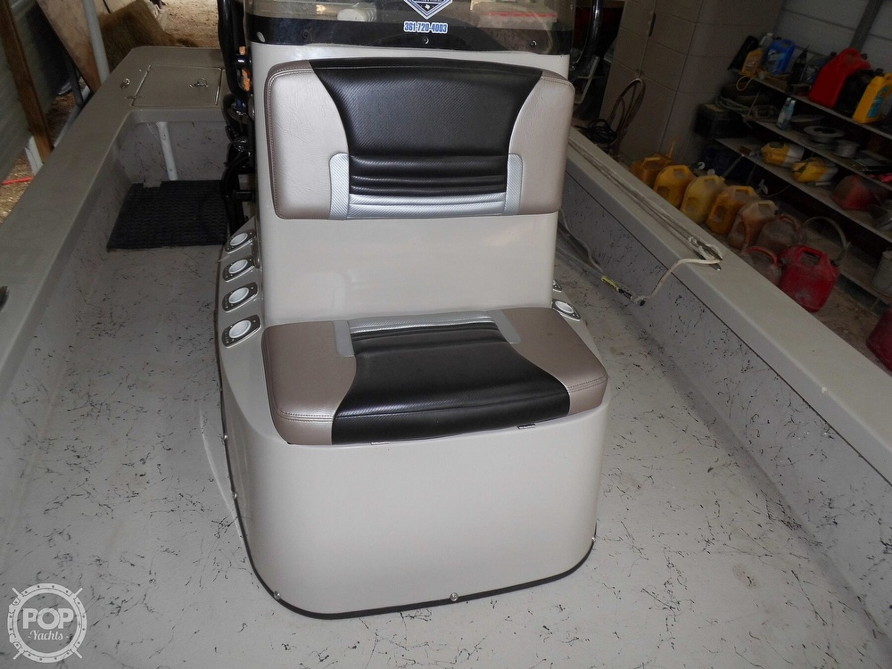 2018 Blazer Bay boat for sale, model of the boat is 2420 GTS & Image # 37 of 40