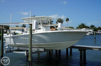 Clearwater 2508 CC, 2508, for sale - $89,500