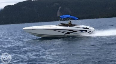Nordic Boats 28 Heat, 28, for sale
