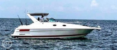 Wellcraft 3200 martinque, 3200, for sale - $39,750