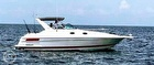 1999 Wellcraft 3200 martinque - #1