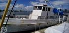 1940 US Navy 73' Naval Vessel - #1