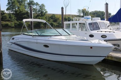 Formula 290 BR, 290, for sale - $89,900
