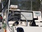 2012 Desperado Outlaw 22 Mod Tunnel Catamaran - #4