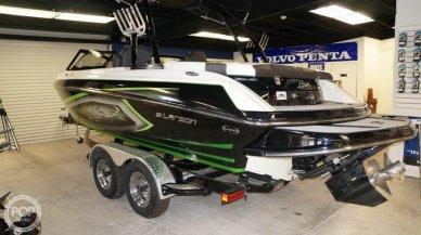 Larson LSR 2300, 2300, for sale - $39,900