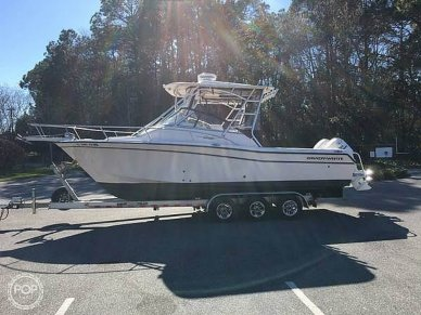 Grady-White 265 Express, 265, for sale - $79,900
