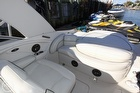 2003 Monterey 298 Sport Cruiser - #4