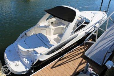 2003 Monterey 298 Sport Cruiser - #1