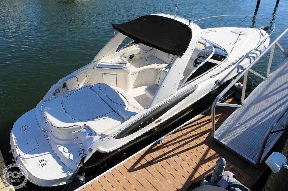 2003 Monterey 298 Sport Cruiser - #$LI_INDEX