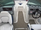 Dual Console Layout Bolster Captains Chair