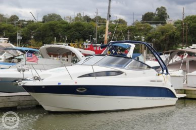 Bayliner Ciera 275, 275, for sale