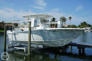 Clearwater 2508 CC, 25', for sale - $81,795
