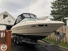 1999 Sea Ray 215 Express Cruiser - #10
