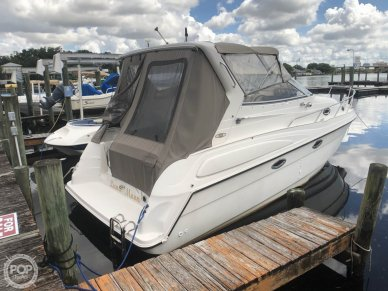 Regal 2760 Commodore, 2760, for sale - $36,000