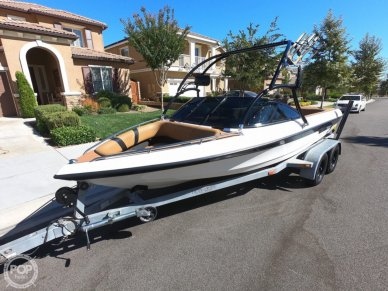 Malibu Response LX, 21', for sale - $24,750