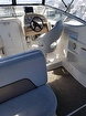 1996 Wellcraft 26 Excel SE - #109