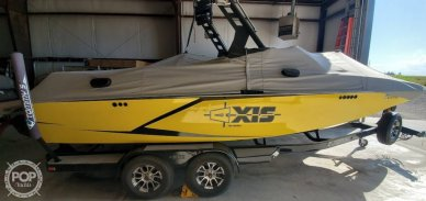Axis A22, 22', for sale - $77,000