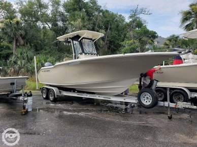 Key West 244 CC, 244, for sale