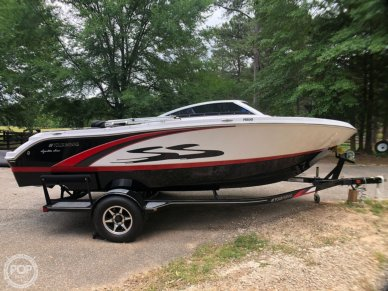Four Winns H200 Signature Series, 200, for sale - $33,000