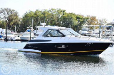 Regal 42 Sport Coupe, 42, for sale - $418,500