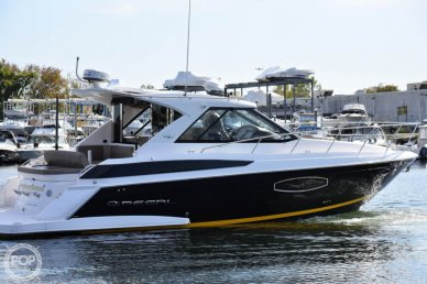 Regal 42 Sport Coupe, 42, for sale - $405,000
