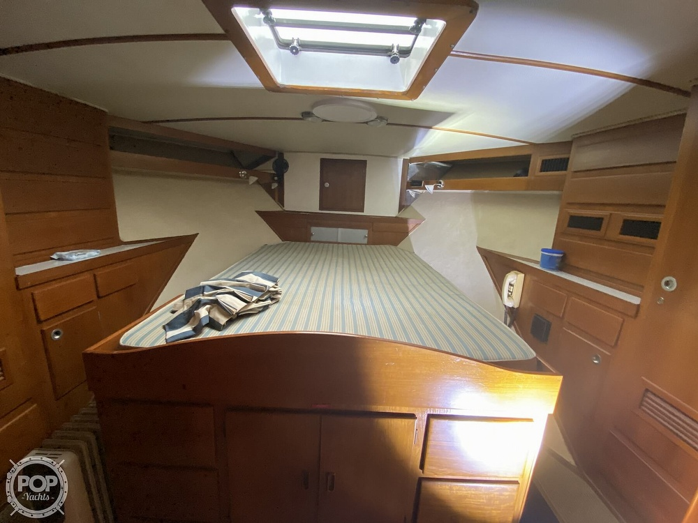 1981 Striker boat for sale, model of the boat is 60 & Image # 5 of 40