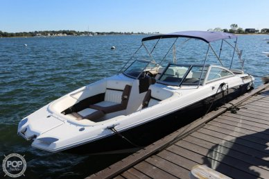 Cobalt Sport Deck 24, 24, for sale - $49,900