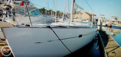 Beneteau Oceanis 473, 473, for sale - $185,000