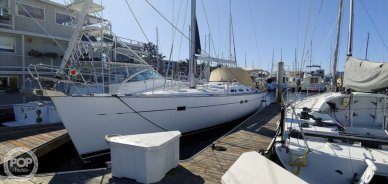 Beneteau Oceanis 473, 473, for sale - $170,000