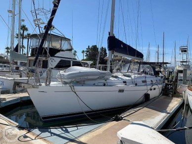 Beneteau Oceanis 461, 461, for sale - $216,700