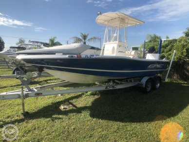 Epic 22 SC, 22, for sale - $40,000
