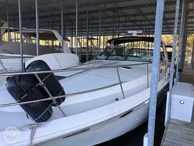 Sea Ray 400 Sundancer, 400, for sale - $99,500