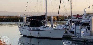 Irwin Yachts 43 MKIII Shoal, 43, for sale - $74,900