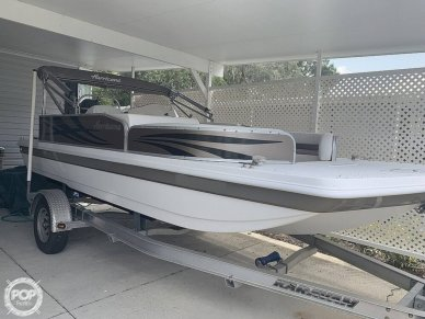 Hurricane 198 Fundeck, 198, for sale - $23,750
