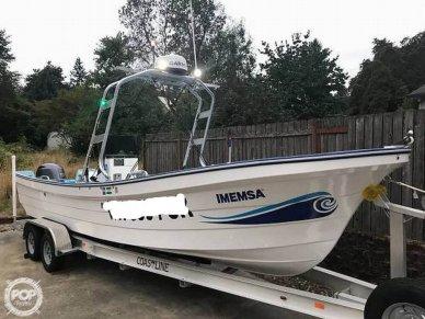 Imemsa W26ba, 26, for sale - $36,700
