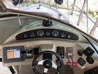 Cockpit, Gauges, Compass