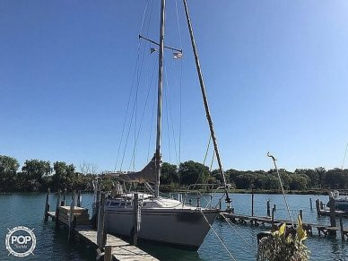 Catalina 30 Tall Rig, 30, for sale - $25,000
