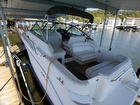 1995 Sea Ray 270 sundancer - #1