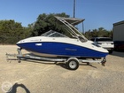 2011 Sea Doo 180 Challenger With Wakeboard Tower & Large Bimini Top