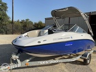 2011 Sea Doo 180 Challenger Open Bow & Lounge