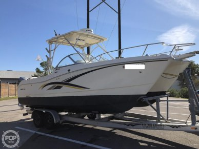World Cat 250 DC, 250, for sale