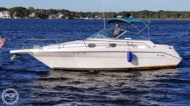 Sea Ray 270 Sundancer, 270, for sale - $17,750