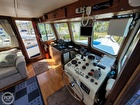 1977 Thompson 44 Trawler - #4
